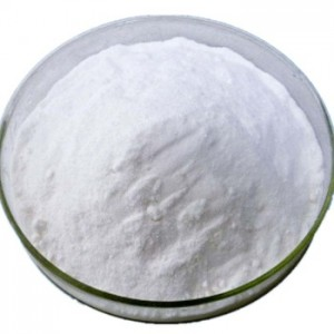 Low Price AMINO BENZOIC ACID made in china