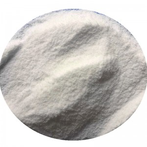 Low Price Decabromodiphenyl ether CAS NO.:1163-19-5