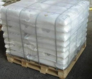 High Purity Decabromodiphenyl ether CAS NO.:1163-19-5